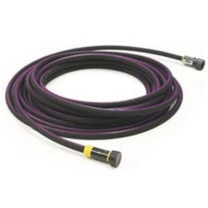 Picture of Good Ideas Rain Barrel Soaker Hose 50' Water Hose