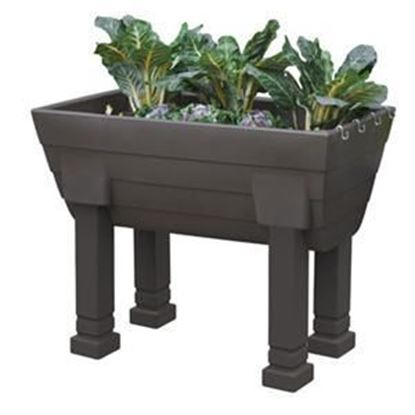 Picture of Garden Wizard Planter