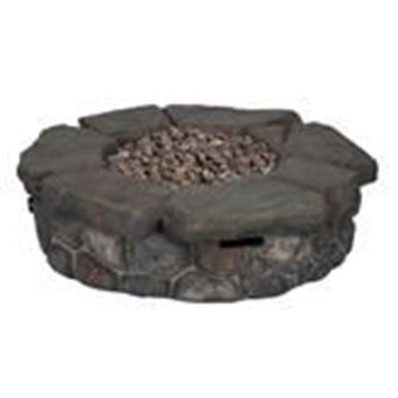 Picture for category Firepits & Outdoor Fireplaces