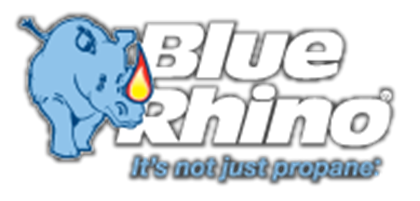 Picture for manufacturer Blue Rhino