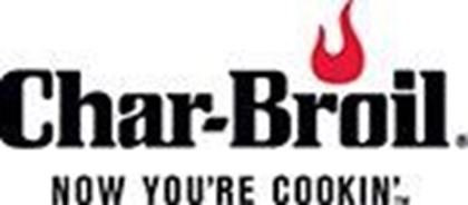 Picture for manufacturer Char-Broil