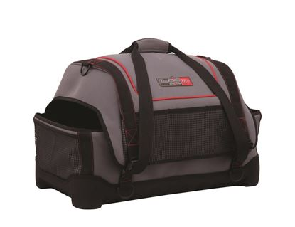 Picture of Char-Broil Carrying Case for Grill - Black, Gray