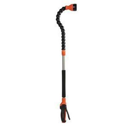 Picture of Black & Decker Snake Wand