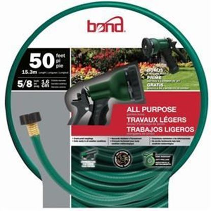 Picture of 50' LD Combo Hose