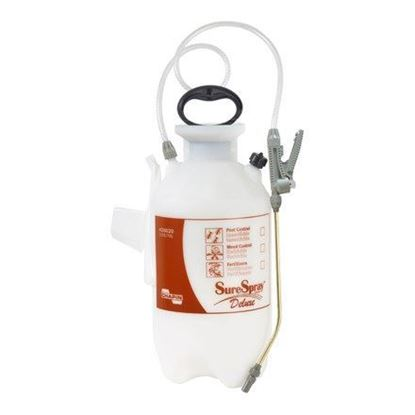 Picture of 2-Gallon SureSpray Deluxe Sprayer