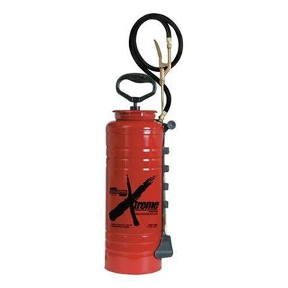 Picture of 3.5-Gallon Xtreme Industrial Concrete Open Head Sprayer