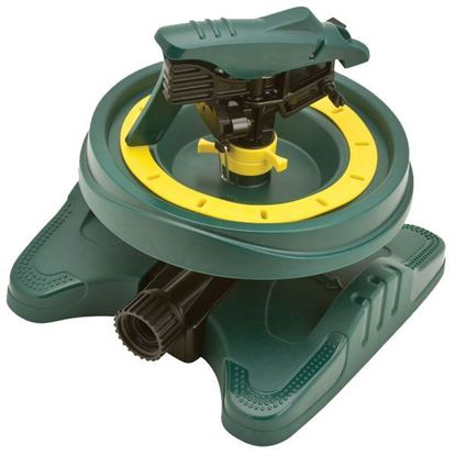 Picture of Adjustable Pattern Sprinkler