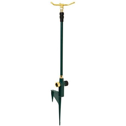Picture of Telescoping Sprinkler