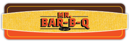 Picture for manufacturer Mr. Bar-B-Q, Inc
