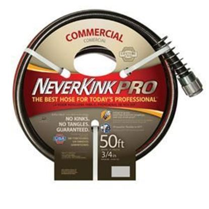 Picture of NeverKink 4000 Water Hose