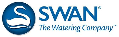Picture for manufacturer Swan - The Watering Company