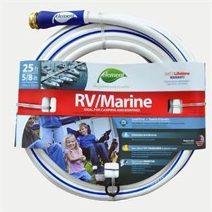 Picture of Element Marine RV 25' Hose