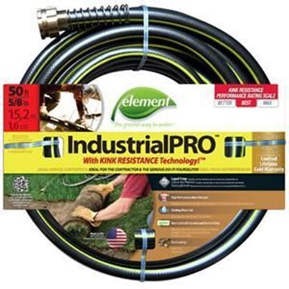 Picture of Element Drink Safe Hose