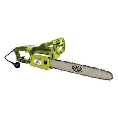 Picture of Sun Joe 18-Inch 14-Amp Electric Chain Saw