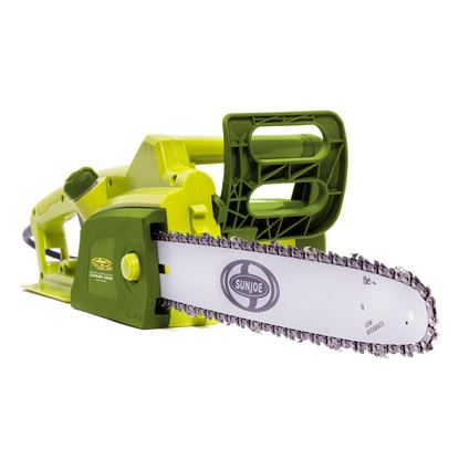 Picture of Sun Joe 16-Inch 14-Amp Electric Chain Saw