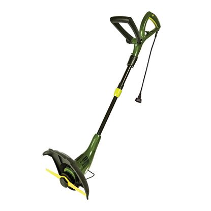 Picture of Sun Joe SharperBlade Electric Stringless Trimmer/Edger