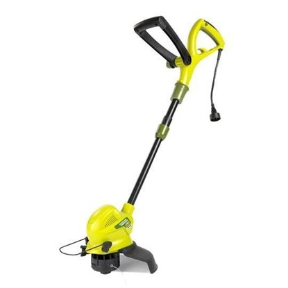 Picture of Sun Joe 4-Amp 12-Inch Electric Grass Trimmer/Edger