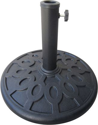 Picture of Envirostone Umbrella base