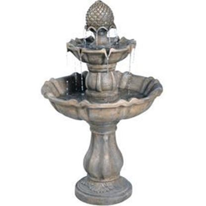 Picture of Decorative Fountain - Patella