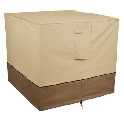 Picture of Veranda Square AC Cover