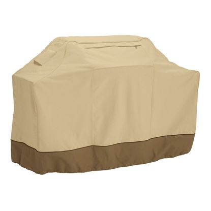 Picture of Veranda Grill Cover