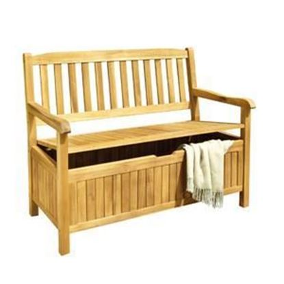 Picture of Sitting Bench