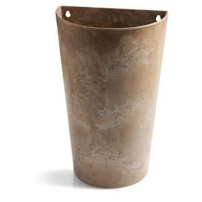 Picture of napa Tall Wall Pot