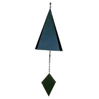 Picture of wind bells