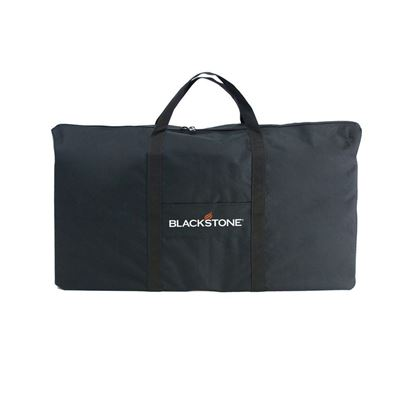 Picture of Blackstone Carrying Case for Grill