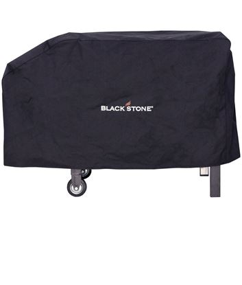 Picture of 28″ Griddle/Grill Cover
