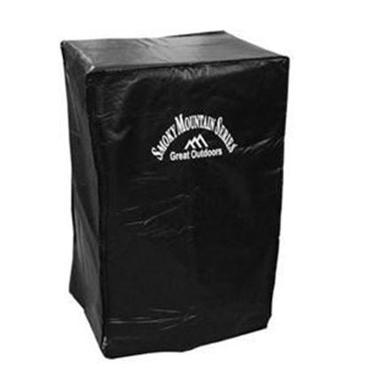 Picture of Landmann Smoker Cover for 32901 and 32910 Electric Smoker