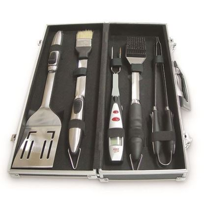 Picture of BBQ ACCESSORY KIT