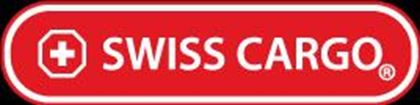 Picture for manufacturer Swiss Cargo