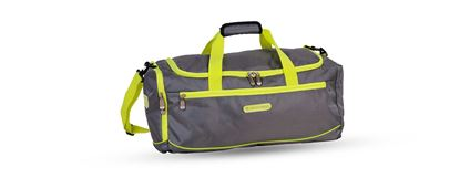 Picture of TruLite Travel/Luggage Case (Duffel) for Travel Essential