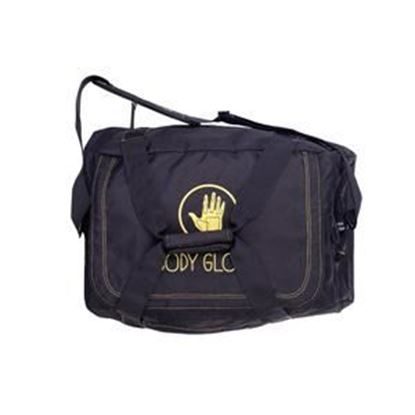 Picture of Stow Away Duffel