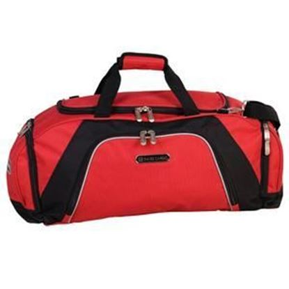 Picture of Rhine Travel/Luggage Case (Duffel) for Travel Essential