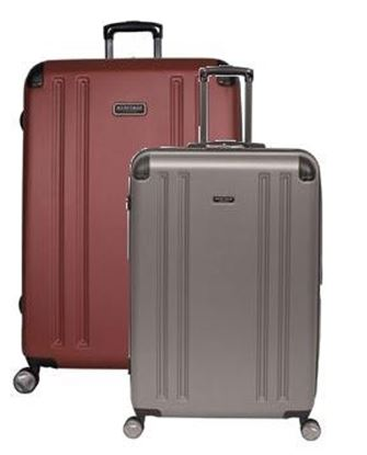 "Picture of Heritage ""O'Hare"" Luggage Collection"