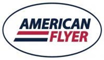 Picture for manufacturer American Flyer