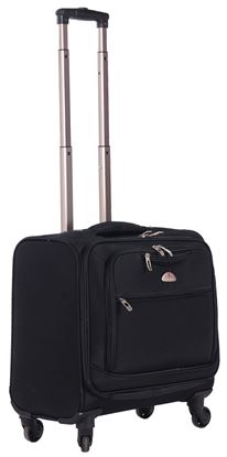 "Picture of American Flyer South West Carrying Case (Roller) for 13"" Notebook"