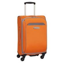 """Picture of Swiss Cargo TruLite 20"""" Spinner Upirght Luggage"""