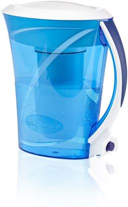 Picture of ZeroWater water Pitchers - 10 Cup