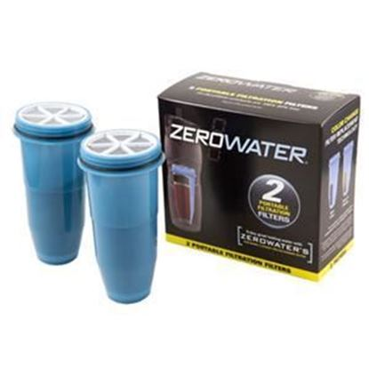Picture of ZeroWater Water Filter Cartridge