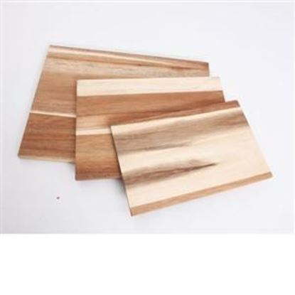 Picture of 3 Piece Dewport Cutting Board