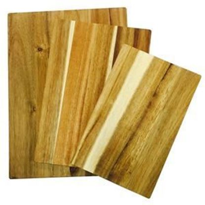 Picture of Goeman 3-piece cutting board set
