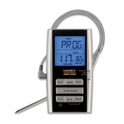 Picture of Roast Alert Oven Roasting Thermometer