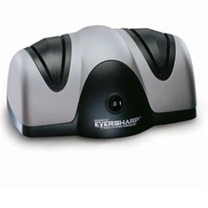 Picture of Presto EverSharp Electric Knife Sharpener