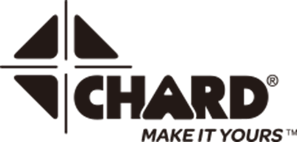 Picture for manufacturer Chard International Products