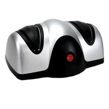 Picture of Electric Knife Sharpener