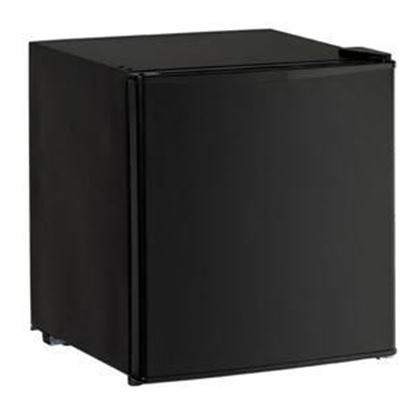 Picture of 1.7cu.ft. Compact Refrigerator