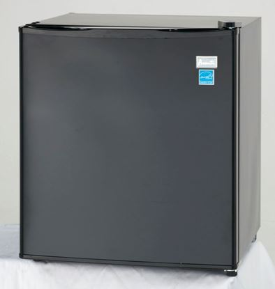 Picture of 1.7 Cubic Foot Compact Refrigerator